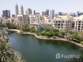1 Bedroom Villa for sale in The Fairways, Dubai The Fairways North