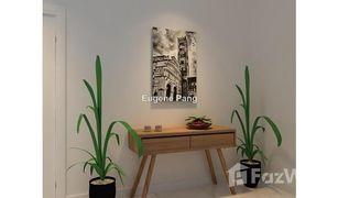 3 Bedrooms Apartment for sale in Bandar Kuala Lumpur, Kuala Lumpur KLCC
