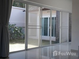 3 Bedrooms Property for sale in Thep Krasattri, Phuket The Happy Place