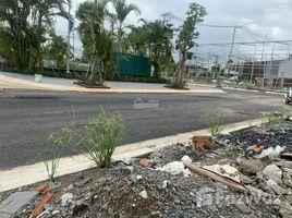 N/A Đất bán ở An Phú, TP.Hồ Chí Minh Bán lô đất 8x16m khu C An Phú An Khánh, Quận 2 cách Lương Định Của 30m xây dựng ngay, chỉ 140tr/m2