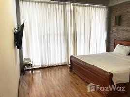 1 Bedroom Apartment for rent in Tuek L'ak Ti Muoy, Phnom Penh Other-KH-77329