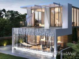 N/A Land for sale in , Dubai Golf Town