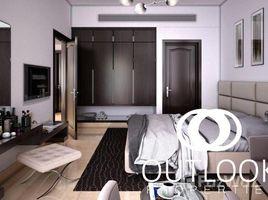 1 Bedroom Apartment for sale in , Dubai Saam Vega