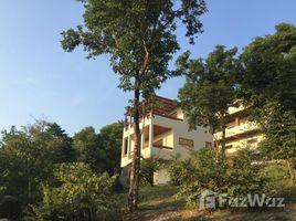 2 Bedrooms Property for sale in Ko Tao, Koh Samui Baan Fa Sai