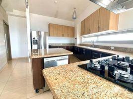 3 Bedrooms Apartment for sale in San Francisco, Panama VIA CINCUENTENARIO AL FINAL