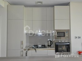 2 Bedrooms Apartment for rent in The Crescent, Dubai The 8 at Palm Jumeirah