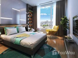 3 Bedrooms Condo for sale in Nhan Chinh, Hanoi Vinata Tower