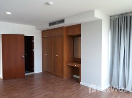 3 Bedrooms Condo for sale in Na Chom Thian, Pattaya Ocean Marina - San Marino
