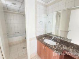 迪拜 Springs 1 3 卧室 别墅 售