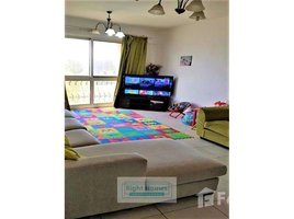 2 Bedrooms Apartment for sale in Prime Residency, Dubai Prime Residency 2