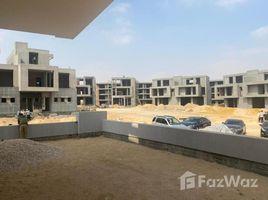 Giza Cairo Alexandria Desert Road Joulz 3 卧室 住宅 售