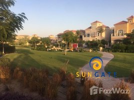 N/A Land for sale in , Dubai The Centro