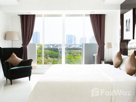 2 Bedrooms Condo for sale in Phra Khanong, Bangkok The Waterford Sukhumvit 50