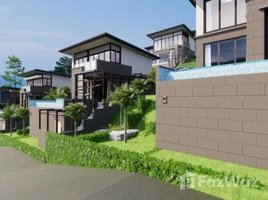 2 Bedrooms Property for sale in Bo Phut, Koh Samui The Legend Luxury Seaview Villas