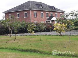 5 Habitaciones Casa en venta en Manglaralto, Santa Elena Casa Inglesa: If Your Looking For Something No One Else Has, Dos Mangas, Santa Elena