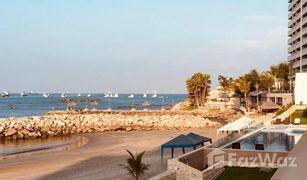 3 Bedrooms Property for sale in La Libertad, Santa Elena Puerto Lucia - Salinas