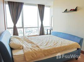 2 Bedrooms Condo for rent in Thung Wat Don, Bangkok Ascott Sky Villas Sathorn