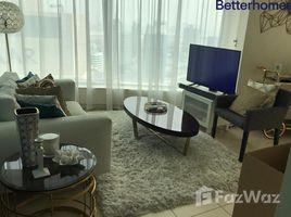 1 غرفة نوم شقة للبيع في Burj Views, دبي Burj Views A
