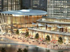 5 Bedrooms Apartment for sale in , Dubai The Address Residences Dubai Opera