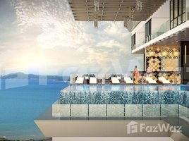 2 Bedrooms Condo for sale in Nong Prue, Pattaya Diamond Tower
