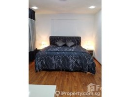 1 Bedroom Apartment for rent in Sz4, North-East Region Punggol Field Walk