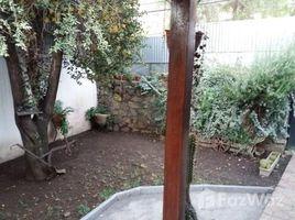 5 Habitaciones Casa en venta en San Jode de Maipo, Santiago Penalolen