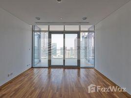 1 Bedroom Apartment for sale in Park Towers, Dubai Burj Daman
