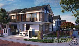 5 Bedrooms House for sale in Batu, Selangor Elmina Valley 1