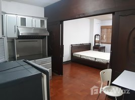 1 Bedroom Condo for rent in Khlong Tan Nuea, Bangkok The Winning Tower