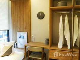 2 Bedrooms Apartment for sale in Setia Budi, Jakarta The Newton Ciputra World 2