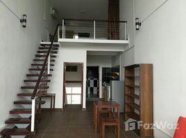 1 Bedroom Apartment for rent in Voat Phnum, Phnom Penh Other-KH-70025