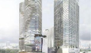 1 Bedroom Apartment for sale in Kuala Lumpur, Kuala Lumpur Kl Gateway