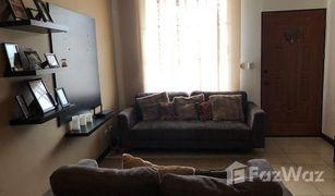 2 Habitaciones Adosado en venta en , Cartago