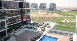 Available Units at Golf Terrace B