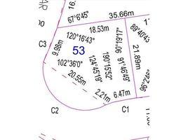 N/A Terreno (Parcela) en venta en , San Juan Roque Saenz Peña Este al 4500, Zona Este - Santa Lucía, San Juan