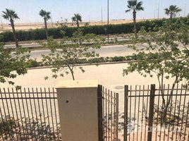 3 Bedrooms Townhouse for sale in Sheikh Zayed Compounds, Giza Westown