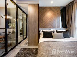 ขายคอนโด 1 ห้องนอน ใน สำโรงเหนือ, สมุทรปราการ บี ลอฟท์ ไลท์ สุขุมวิท 107