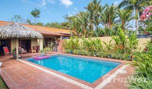 2 Habitaciones Propiedad en venta en , Puntarenas Jaco