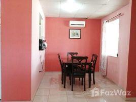3 Habitaciones Casa en venta en Puerto Caimito, Panamá Oeste URB. QUINTAS DEL PACIFICO, CALLE 31, CASA 554 554, La Chorrera, Panamá Oeste