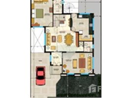 Madhya Pradesh Gadarwara , ,BLUEBIRD, Bhopal, Madhya Pradesh 4 卧室 屋 售