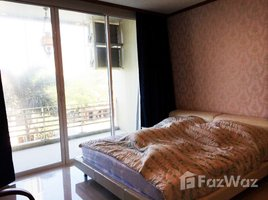 1 Bedroom Condo for sale in Na Chom Thian, Pattaya Musselana