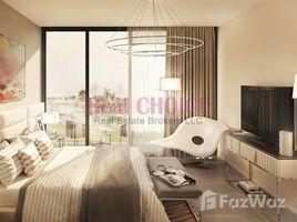 2 Bedrooms Apartment for sale in , Dubai Vera Residences