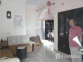 Medchal, तेलंगाना 5 Balaji Nagar में 3 बेडरूम अपार्टमेंट बिक्री के लिए
