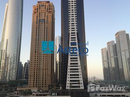2 Schlafzimmern Appartement zu verkaufen in Lake Almas West, Dubai Icon Tower 1