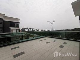 Pahang Kuala Kuantan Kuantan 7 卧室 屋 售