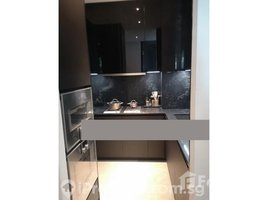 1 Bedroom Apartment for sale in Chatsworth, Central Region 100A Jervois Road