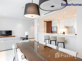 1 Bedroom Apartment for sale in The Hills B, Dubai B1
