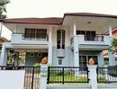 3 Bedrooms House for sale at in Nong Khwai, Chiang Mai - U662014