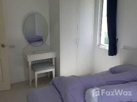 ขายคอนโด 1 ห้องนอน ใน ชะอำ, เพชรบุรี เอนเนอร์จี้ ซีไซด์ ซิตี้