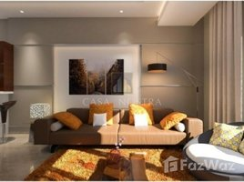1 Bedroom Apartment for sale in , Dubai Spanish Tower